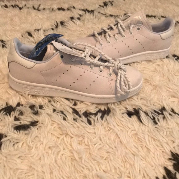 adidas Shoes | Originals Stan Smith Wp Mens | Poshmark